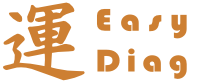 EasyDiag